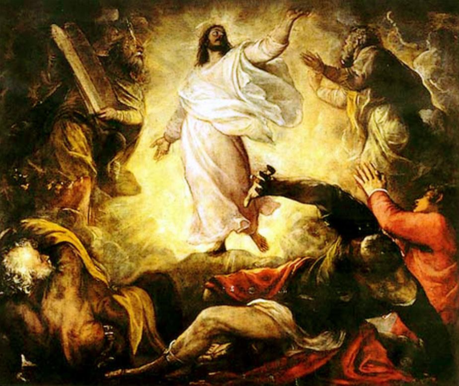 Jésus, le Christ - Page 25 131_4